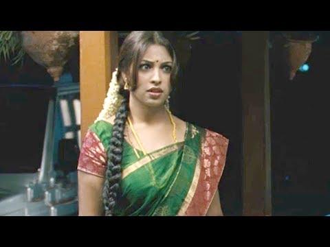 Richa Gangopadhyay Latest Movie Scenes    Back 2 Back Scenes    Volga Videos 2017