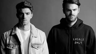 the chainsmokers - closer / audio mp3