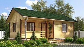 Download Технология строительства щитового дома Mp3 and Videos