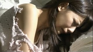 18 Japan movies 2014 - super weapon Ep01 - japan 18 love lesson Full HD