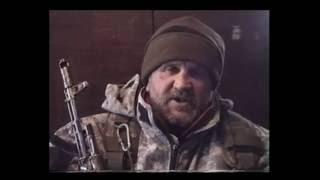 В гостях у Правого Сектора 10 03 2016 Вільна Доля