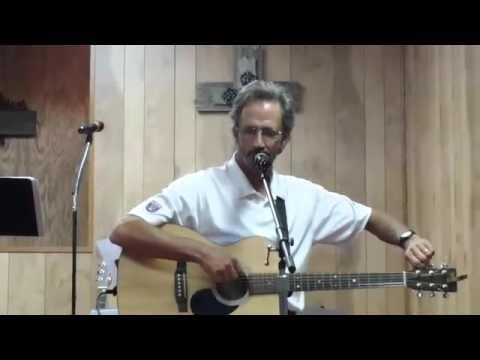 LifeBridge Baptist Church In Deer Park Texas presents Marty Haggard