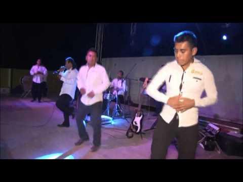 "Grupo Misterio Musical DE PEÑAMILLER ""Juan Marta"""