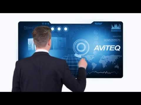 aviteq_vibrationstechnik_gmbh_video_unternehmen_präsentation
