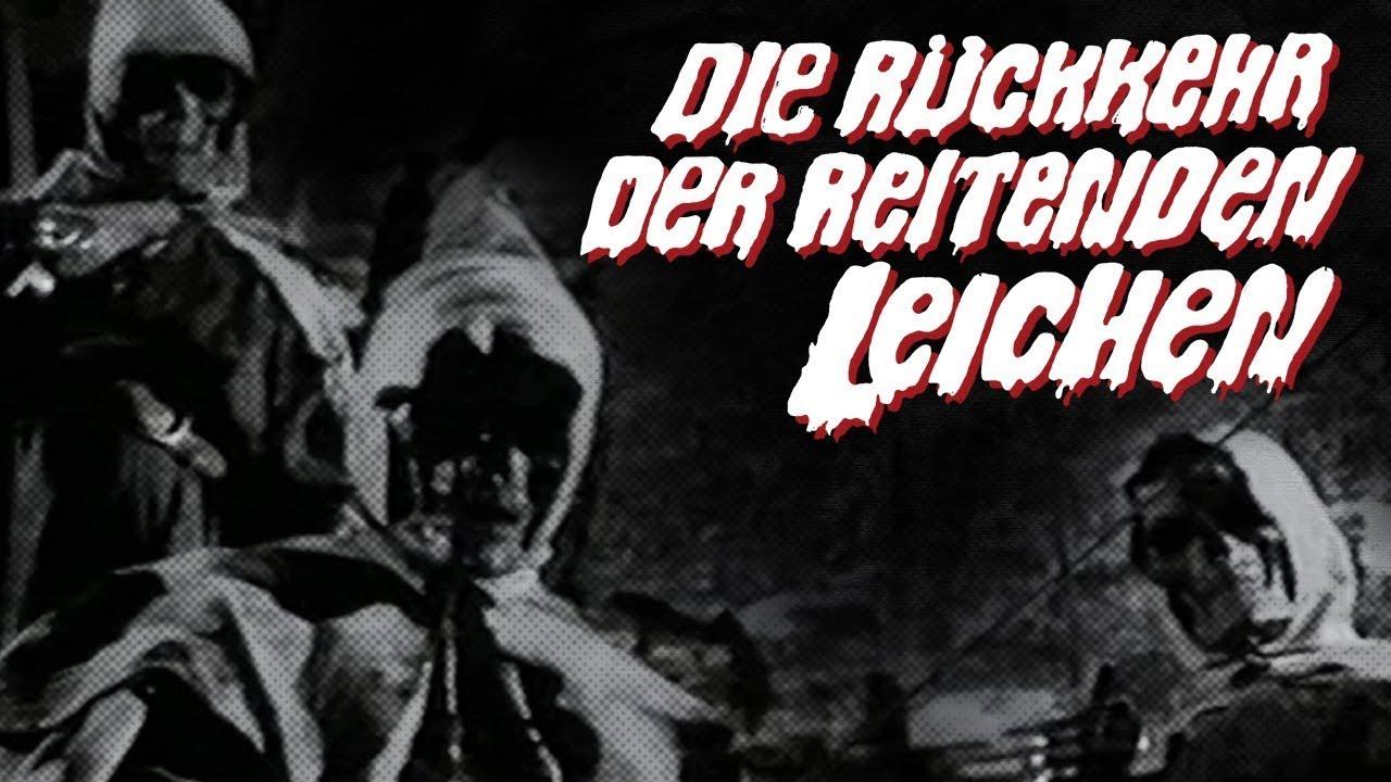 Der Schakal Ganzer Film Deutsch 1973