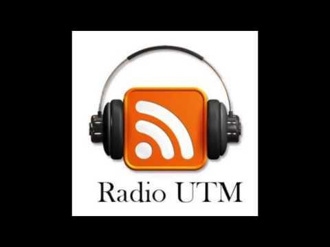 Radio UTM Part 12 - 1