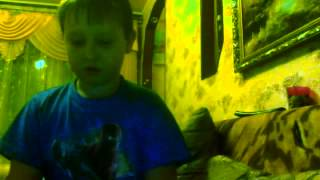 Копия видео обзор бакуган(, 2014-11-27T20:07:13.000Z)