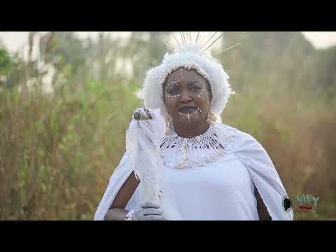 Royal Witch Season 1 & 2 - ( New Movie ) 2019 Latest Nigerian Movie