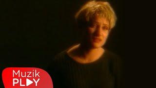 Zeynep - Bana Göre Değil (Video)