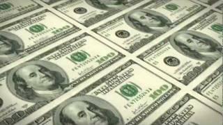 Долги и Банки - Вся правда об АМЕРИКАНСКОЙ МЕЧТЕ