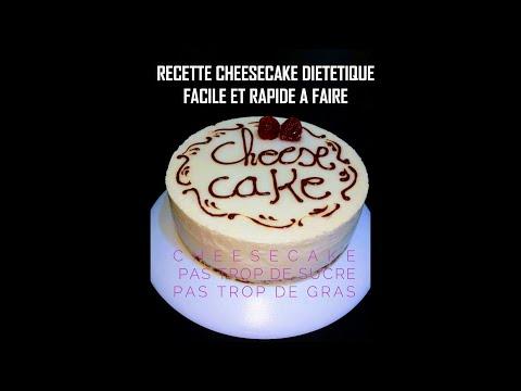 cheesecake-dietetiqu-erecette-cheesecake-comment-fair-un-cheesecake
