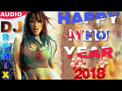 nunu kandis na || Happy new year || Dj song 2018 || Rb mix