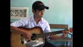 Still( Vững an) Guitar