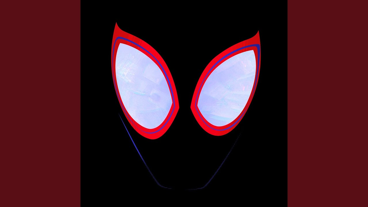 Sunflower Spider Man Into The Spider Verse Youtube