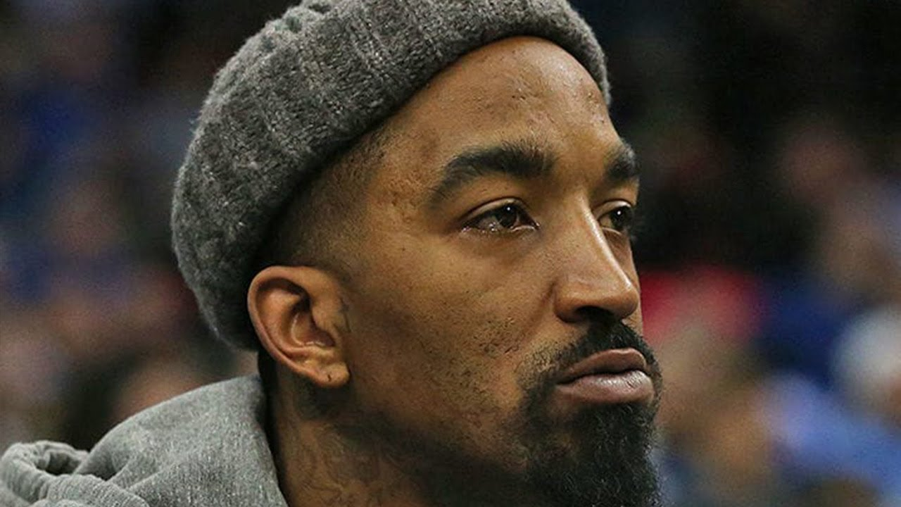 j-r-smith-being-investigated-by-nypd-for-this