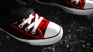 10 Things You Didn't Know About Converse All Star