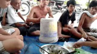 Phim | Go Po Chua Ba Hoc Mon | Go Po Chua Ba Hoc Mon