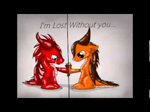 Wings Of Fire Dubchestral Theme Loneliness Quot Alone With