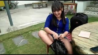 Download Lagu intan chacha vlog haning mp3