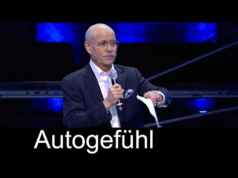 Internet of things speech Jeremy Rifkin on future of energy, connectivity & footprint