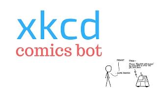xkcd videos, xkcd clips - clipfail com