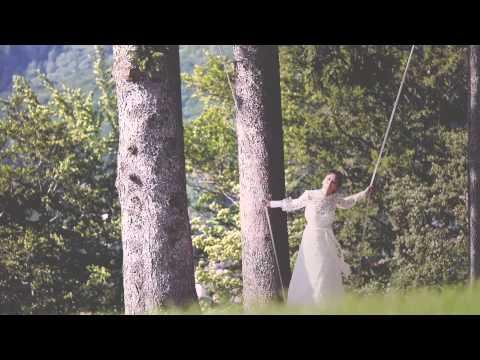 и 2015 свадебных цены платьев фото