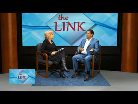The Link - The Peace Center Of Connecticut