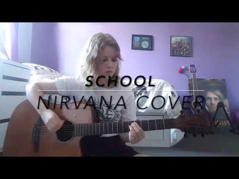 School  Nirvana