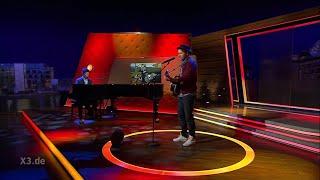 Ehring & Oerding singen den Apple-Watch-Song