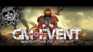 Blackshot Online SEA - GM event [Sniper Stalk](Round 1: - https://goo.gl/forms/1QMwkM1sjxF27nCN2 Round 2: - https://goo.gl/forms/B4ASFbuGQfGpb3C43 Round 3: ..., 2016-08-24T09:25:04.000Z)