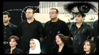 القدس حترجع لنا