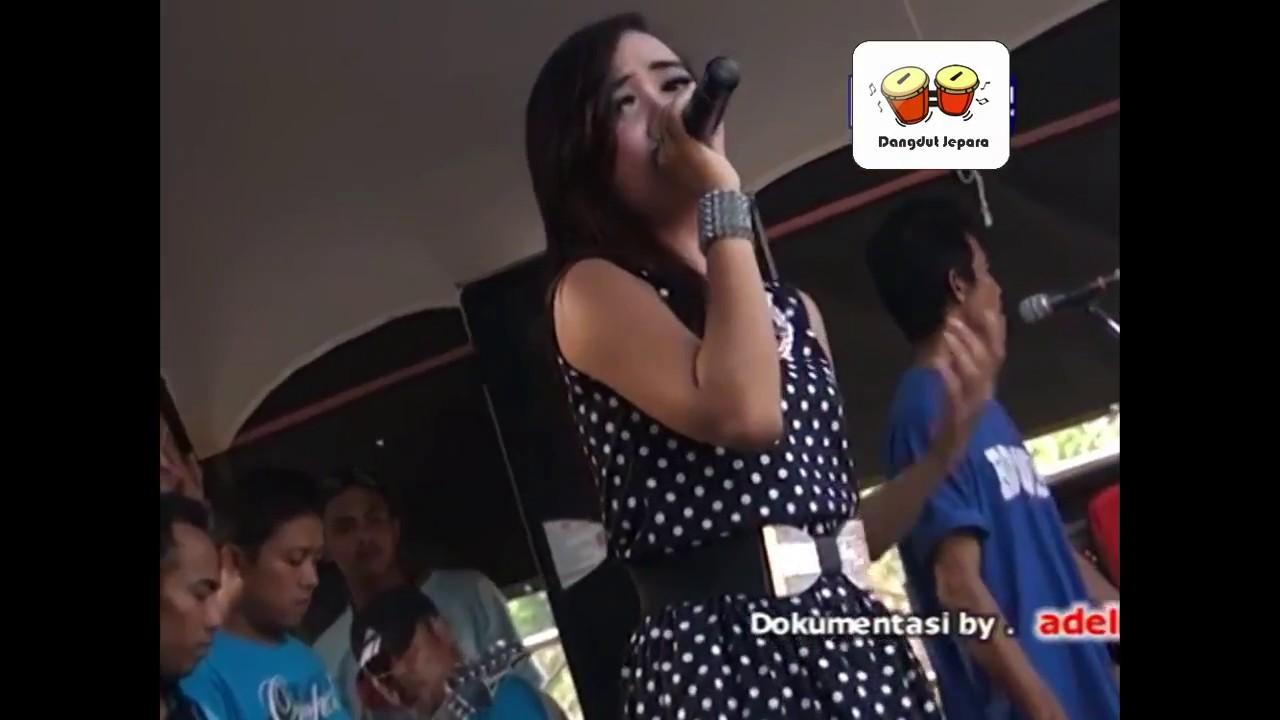 ROMANSA Terbaru 2017 - CINTA SEJATI VOC. EDOT ARISNA - YouTube