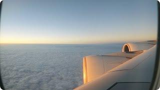Flying to Daydream Island!   Evan Edinger Travel