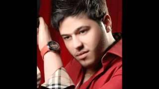 اغنيه محمد سالم- حبيبي كذاب 2012