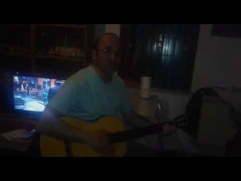 Amazing Moroccan Singer! You will be shocked.