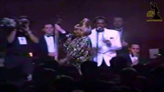 Celia Cruz & Johnny Pacheco - La Dicha Mía