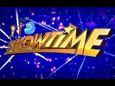 It's Showtime Old & New Song (Clean Audio)