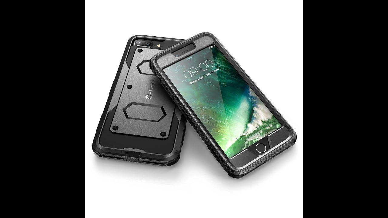 armorbox iphone 7 plus case