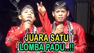 PERCIL CS : LONDHO JANCOKK - GAK MASUK ! !