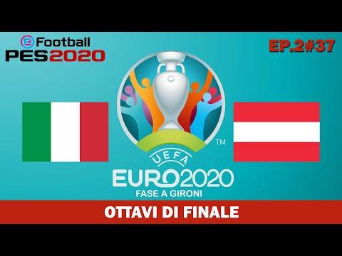 La giornata di Mirko from YouTube · Duration:  5 minutes