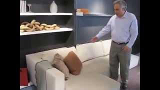 дизайн красивой и функциональной мебели(КРАСИВАЯ мебель для квартиры http://v-kvartiremont.ru/sovremennaya-mebel/, которая может складываться, тем самым значительно..., 2014-05-04T12:36:50.000Z)