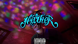 MARKER: КАК МЫ СНИМАЛИ КЛИП/$carface 348day (+бонус трек в видео;)))))