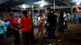 "Lagu Joget Daerah Remix""Nona Sikka""ORIGINAL MAUMERE MIX"