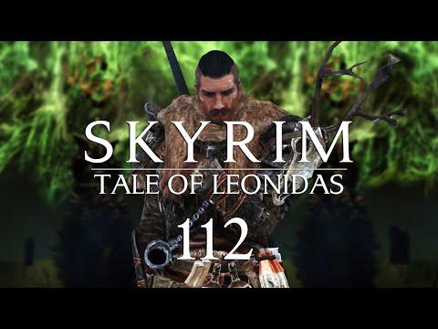 "Let's Roleplay The Elder Scrolls V: Skyrim Episode 112 ""Oblaan"" thumbnail"