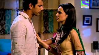 ChhanChhan - Episode 96 - 9th September 2013