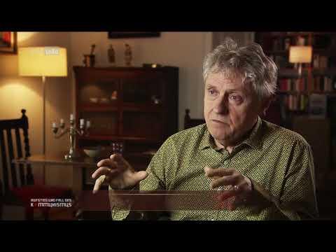 HeimArt - WWTV - Neugierde auf die Farbe Rot - Gerd Koenen from YouTube · Duration:  5 minutes 57 seconds