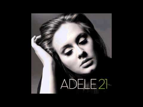 Love Song Adele Cover