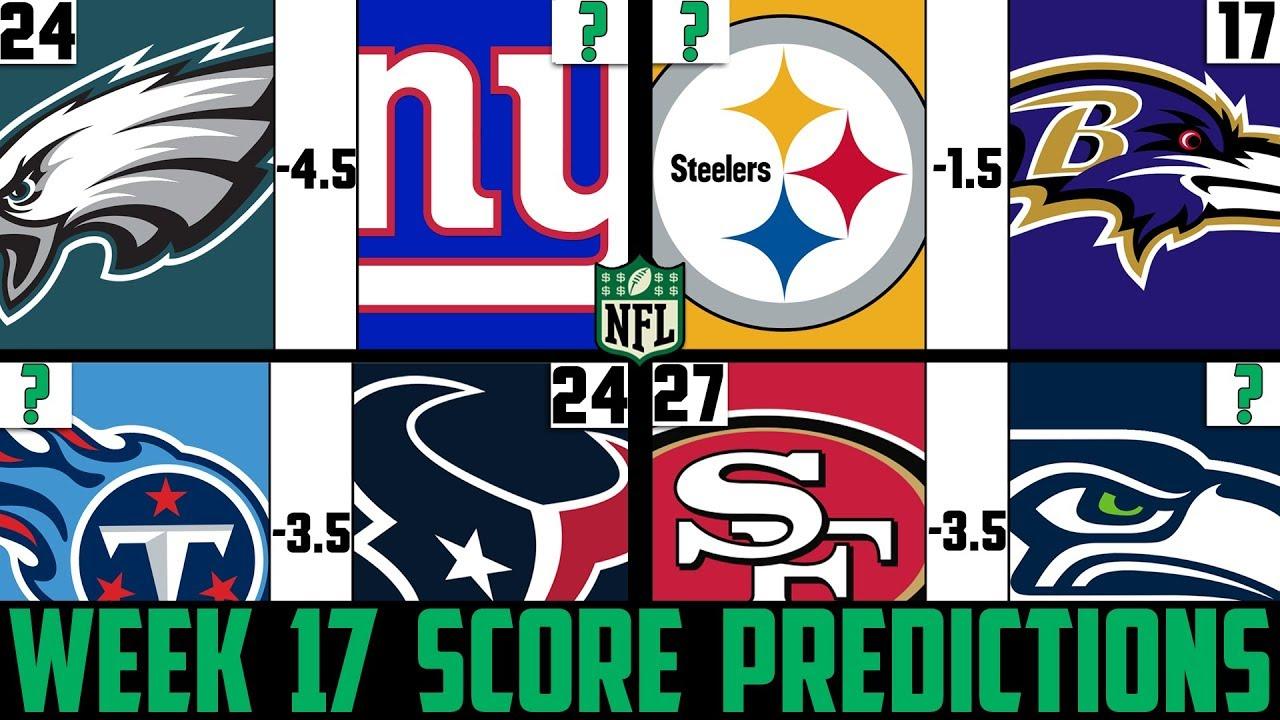 Super Bowl 2020: Initial Vegas Odds Following Week 17