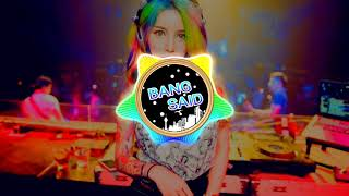 Download Lagu DJ SLOW - SAKIT PINGGANG - GAMMA 1  REMIX SLOW TERBARU 2020 mp3