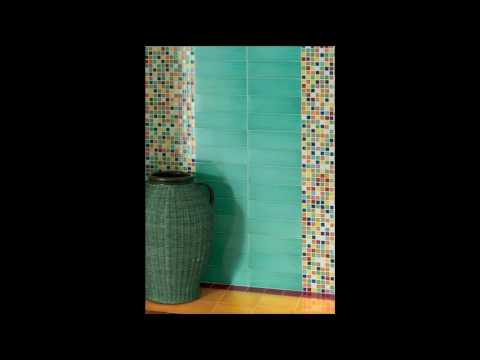Catalogo Francesco de Maio colori  Cotto a mano ceramica